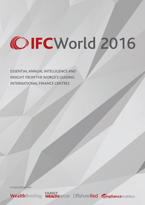 IFCWorldYearbook2016-1