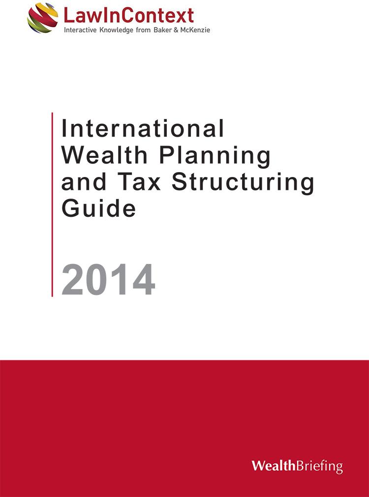 TaxGuide2014
