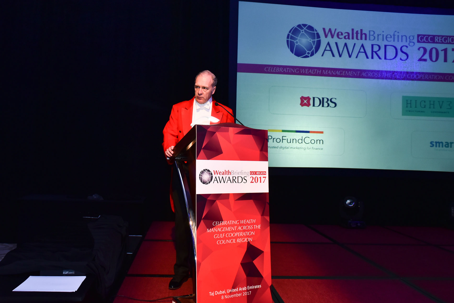 Wealthbriefing Gcc Awards 2017 Clearview Publishing