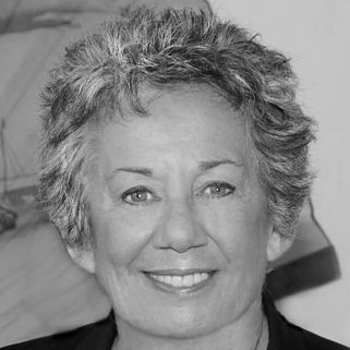 Susan Winer