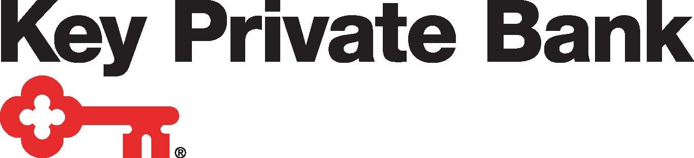 Key Bank Logo - Clearview Publishing