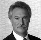 Steve Prostano