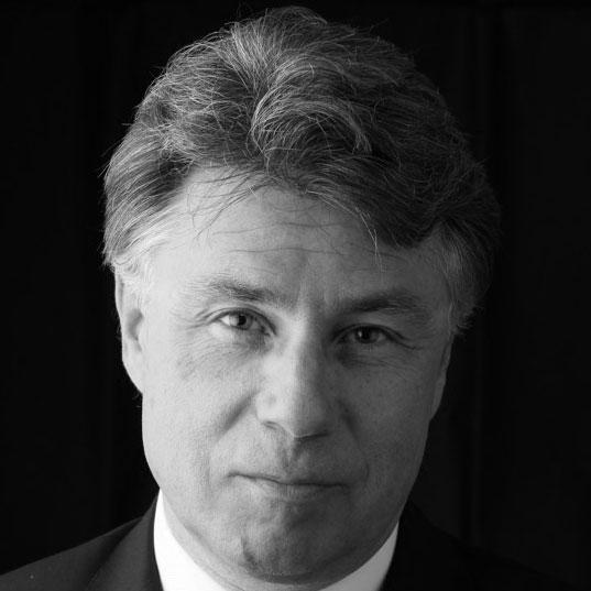 Daniel Martineau