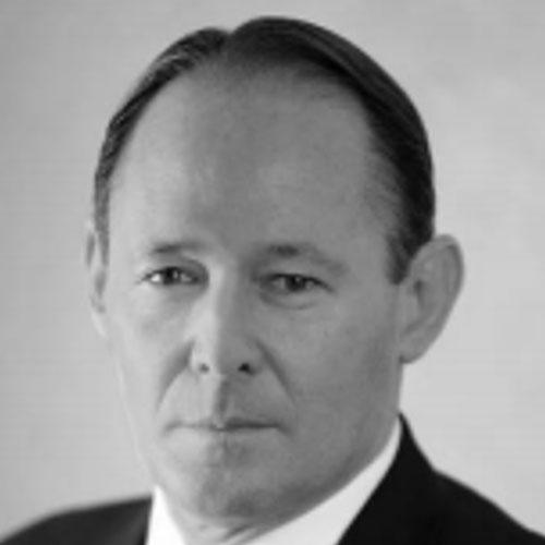Thomas J Handler